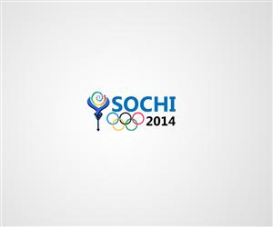 Logo Design Contest Submission #2275292