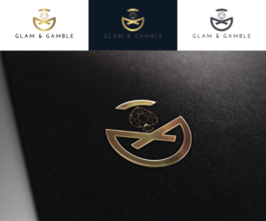 Entertainment Logo Design Galleries For Inspiration