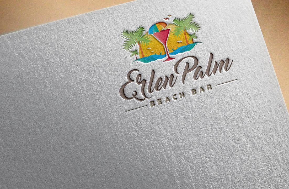 Logo Design By Gldesigns For Sportanlage Erlenpark Ag 10458954