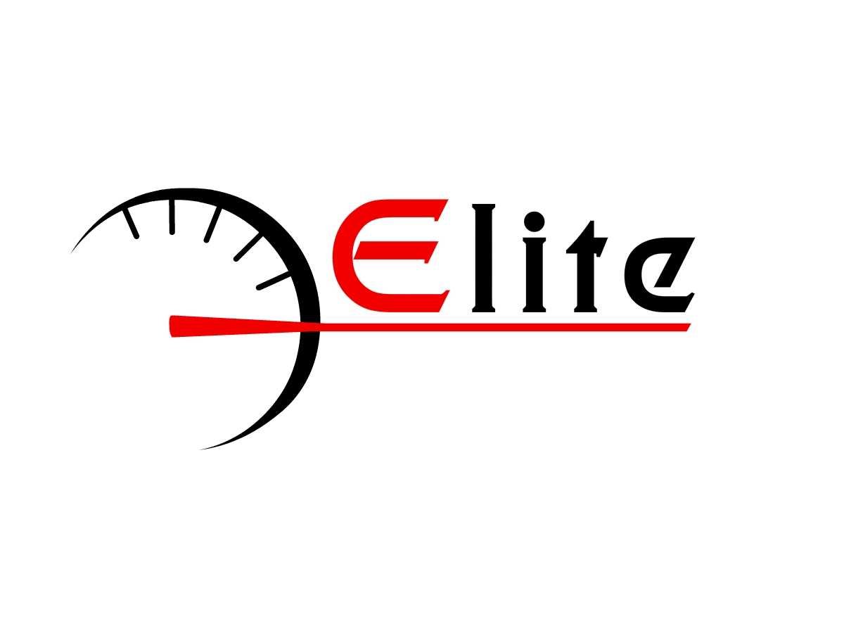 Logo design for elite by logokiosk design 2208179 for Elite design