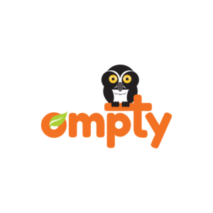 Kitchen Store Logo 24 playful personable shopping logo designs for ompty a shopping