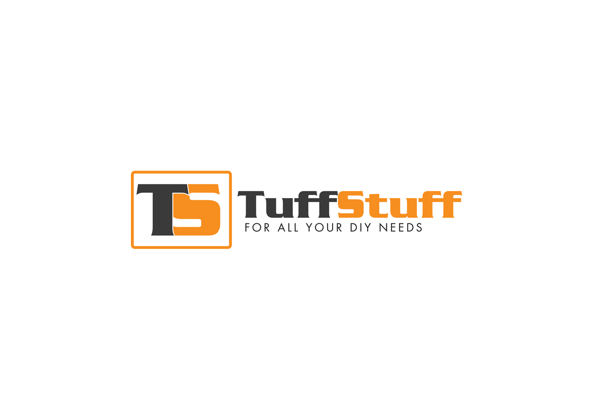 Professional, Serious, Store Logo Design for to be created as per