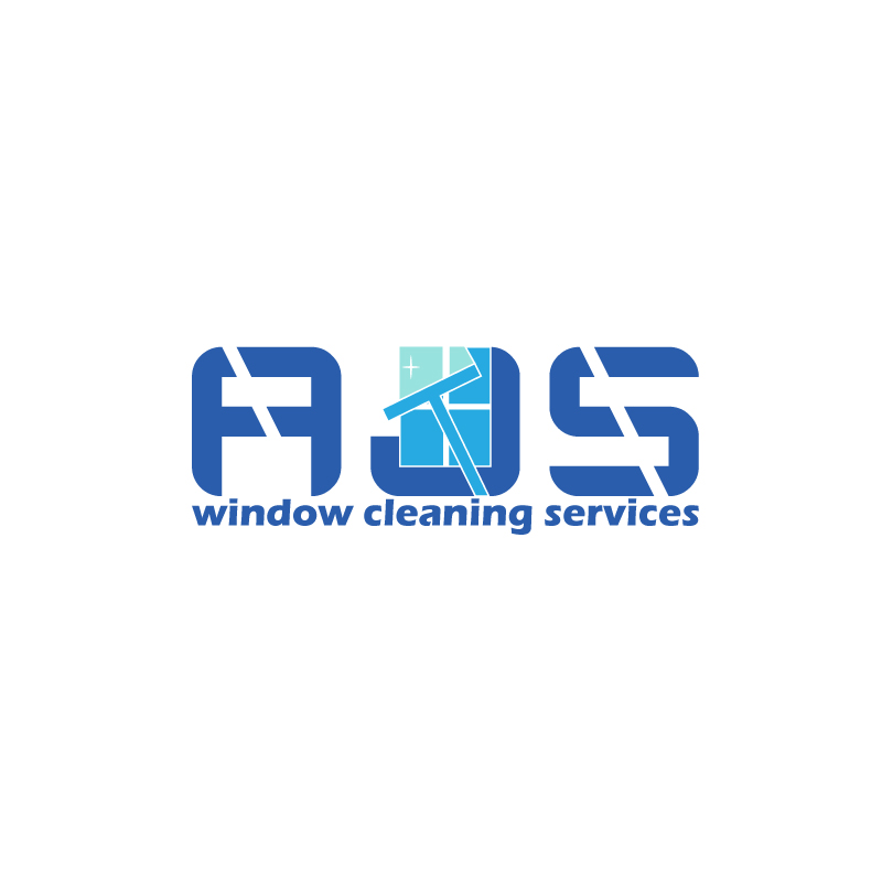 156 traditional serious cleaning service logo designs for for Window cleaning logo ideas