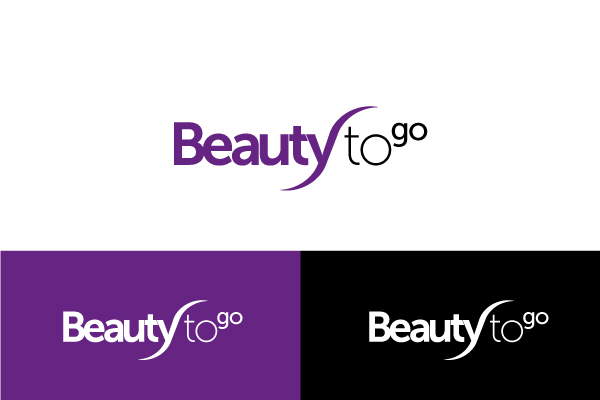 Beauty brand logo design | 113 Logo