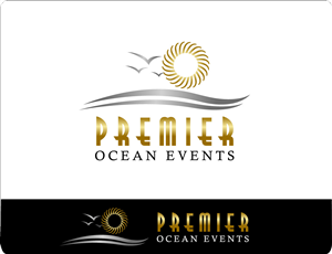 Logo Design by zoc - Asia-Pacific Powerboat Events Company requires ...