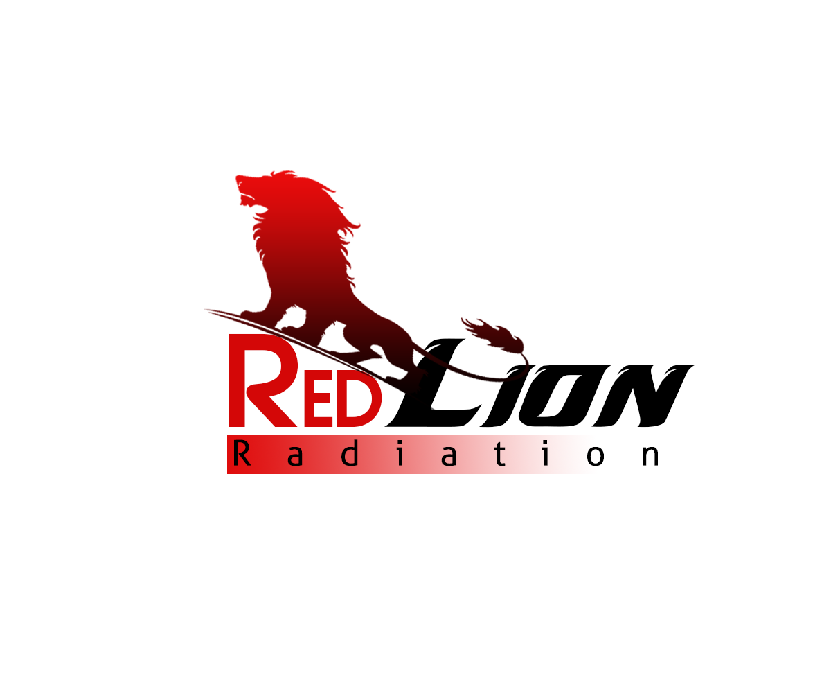 Image Result For Gaming Logo Logoa