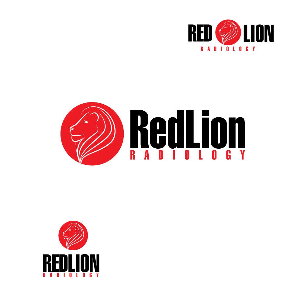Logo Design (De...