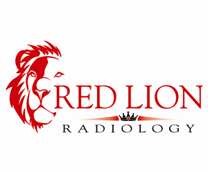 69 Serious Professional Logo Designs for Red Lion Radiology a ...