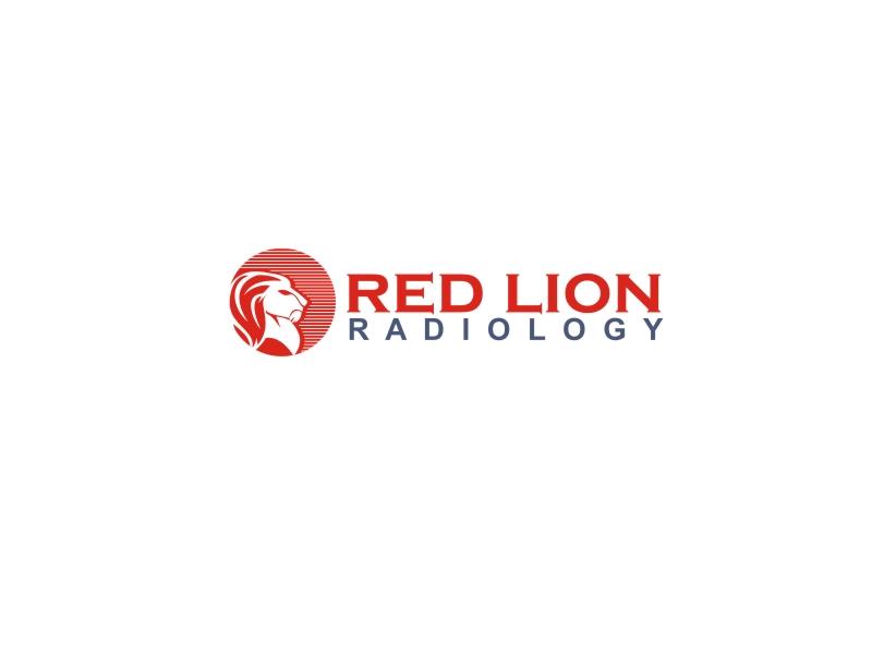 Radiology Logo ...
