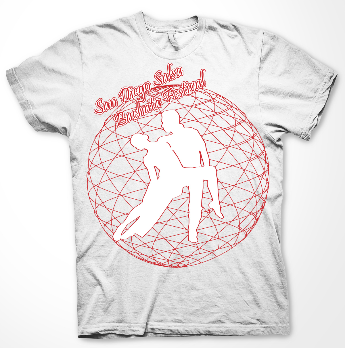 Festival t shirt design for a company by jaden ranen for T shirt design festival