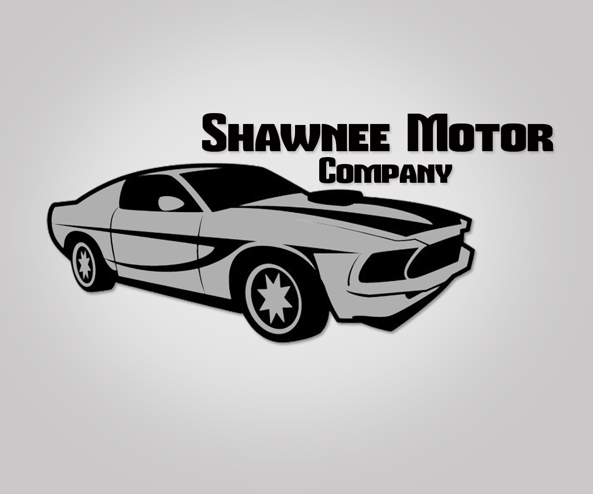 Bold, Serious, Business Logo Design for Burnout Buyers Of North Texas in United States | Design 2213173