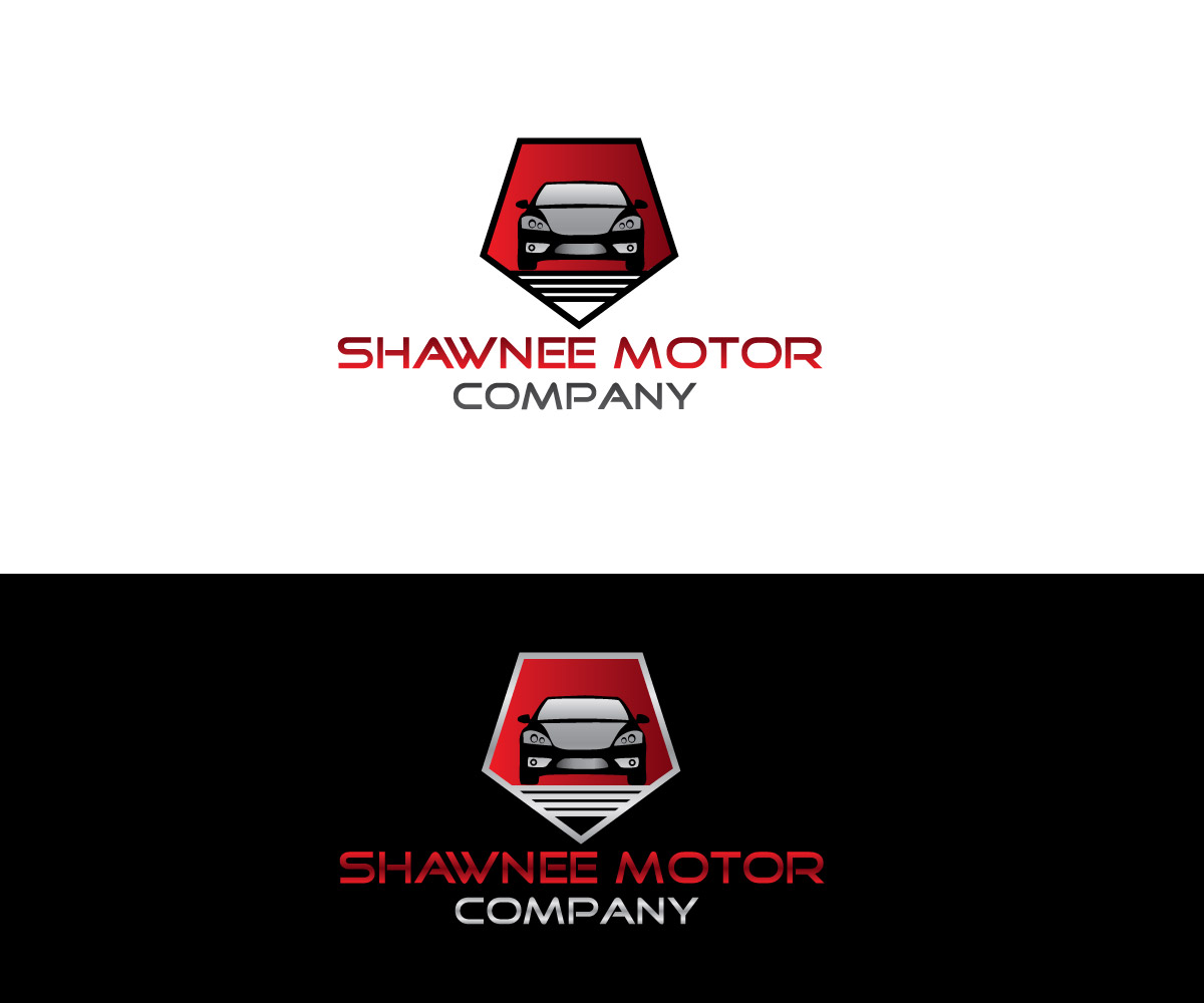 Logo Design by nicolle for Burnout Buyers Of North Texas | Design #2218780