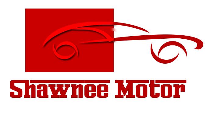 Logo Design by Design@K for Burnout Buyers Of North Texas | Design #2216968
