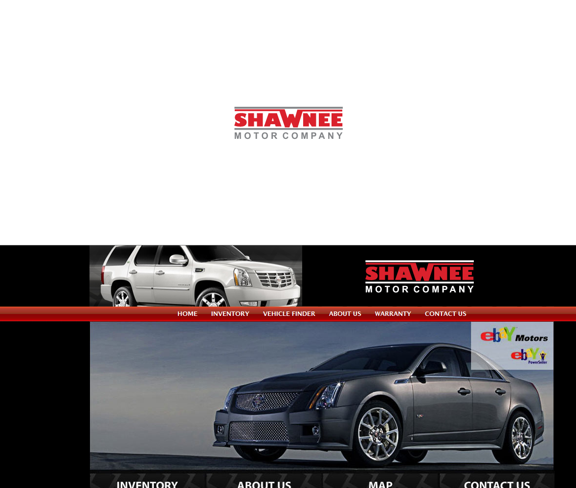 Bold, Serious, Business Logo Design for Burnout Buyers Of North Texas in United States | Design 2215135