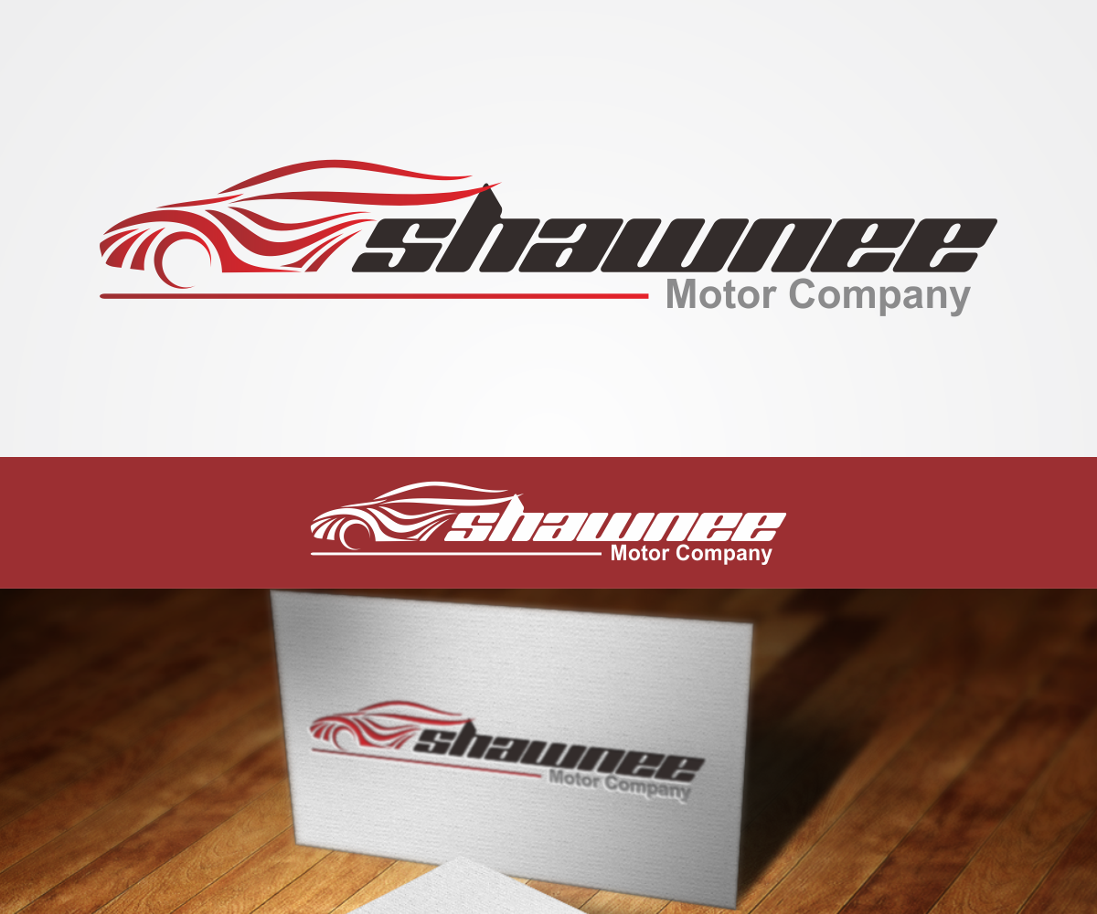 Bold, Serious, Business Logo Design for Burnout Buyers Of North Texas in United States | Design 2214756