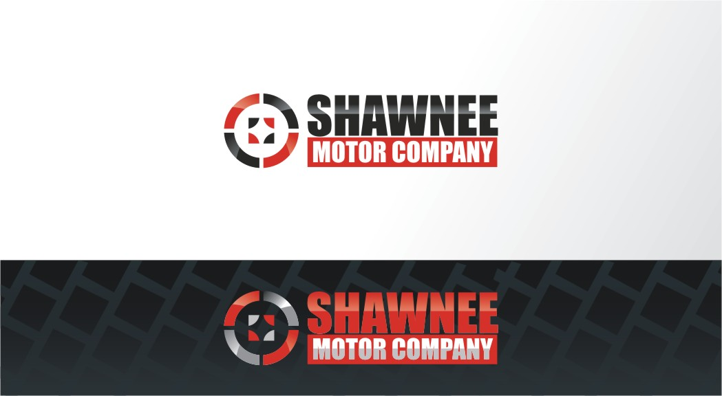 Bold, Serious, Business Logo Design for Burnout Buyers Of North Texas in United States | Design 2221704