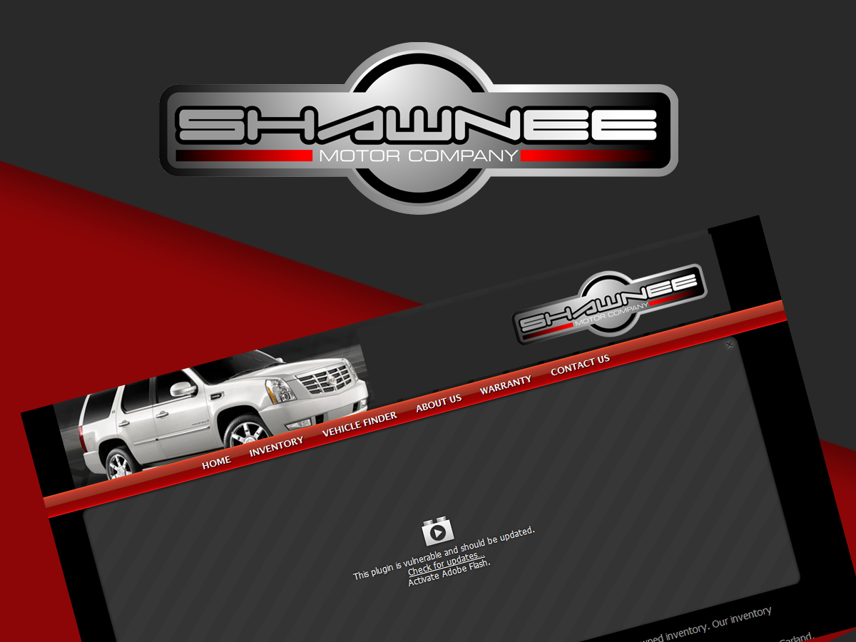 Bold, Serious, Business Logo Design for Burnout Buyers Of North Texas in United States | Design 2213136