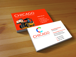 75 elegant playful business card designs for a business in united