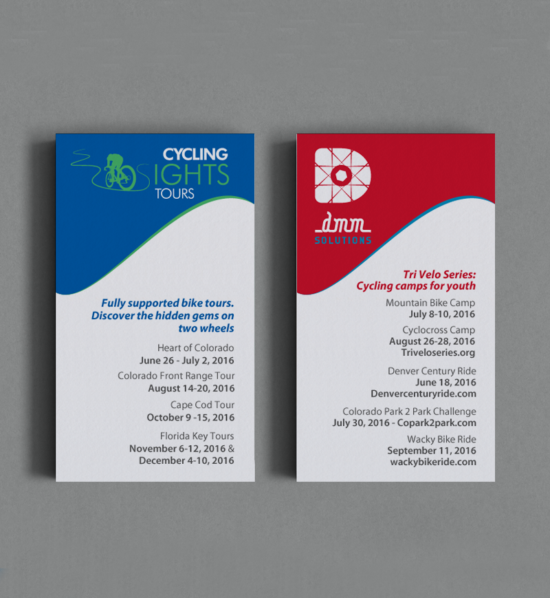 Bold masculine business business card design for a company by bold masculine business business card design for a company in united states design 10557846 colourmoves