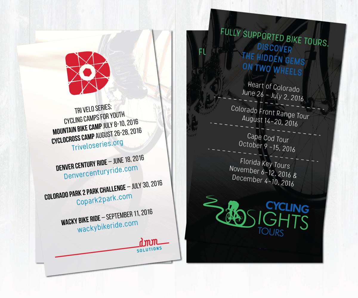 Bold, Masculine Business Card Design by COO COO design | Design ...