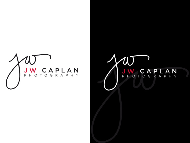 175 modern logo designs business logo design project for jw caplan