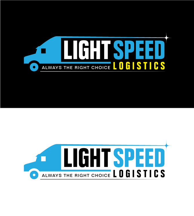 light speed logistics