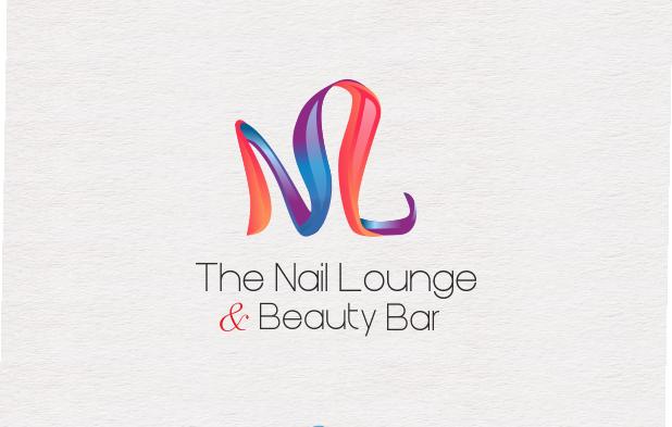 Colorful Elegant Salon Logo Design For Nl By Ciolena Design