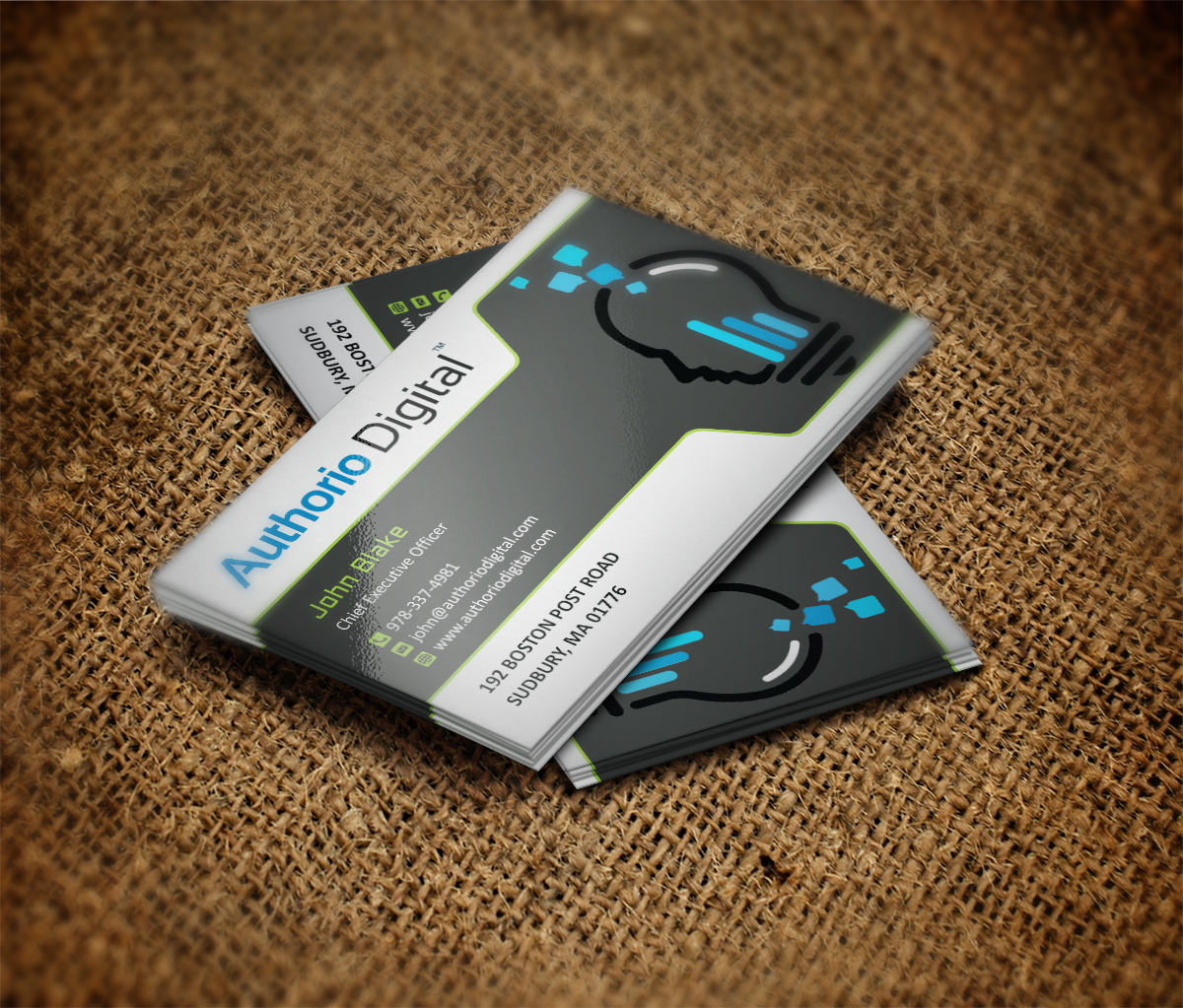 Bold professional marketing business card design for a company by bold professional marketing business card design for a company in united states design 10619917 colourmoves