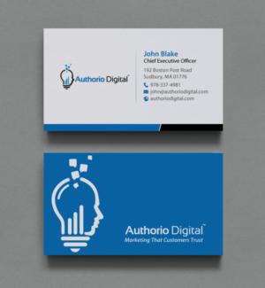 85 Bold Business Card Designs Marketing Business Card Design