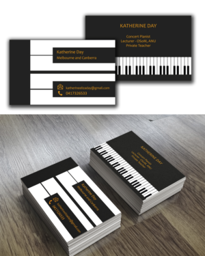 Education business card designs education business card design by wallyf colourmoves