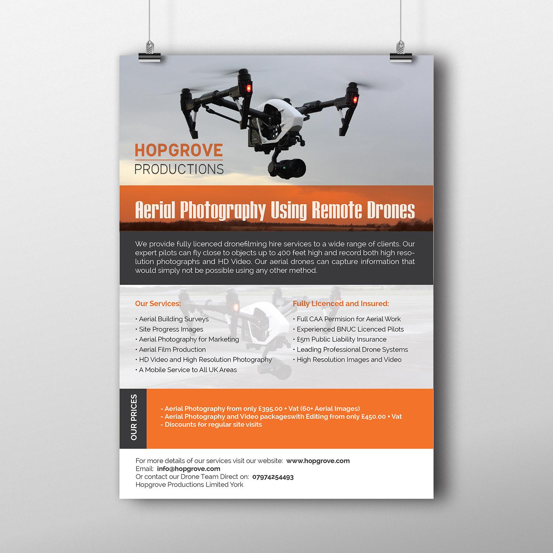 Image result for flyer design production