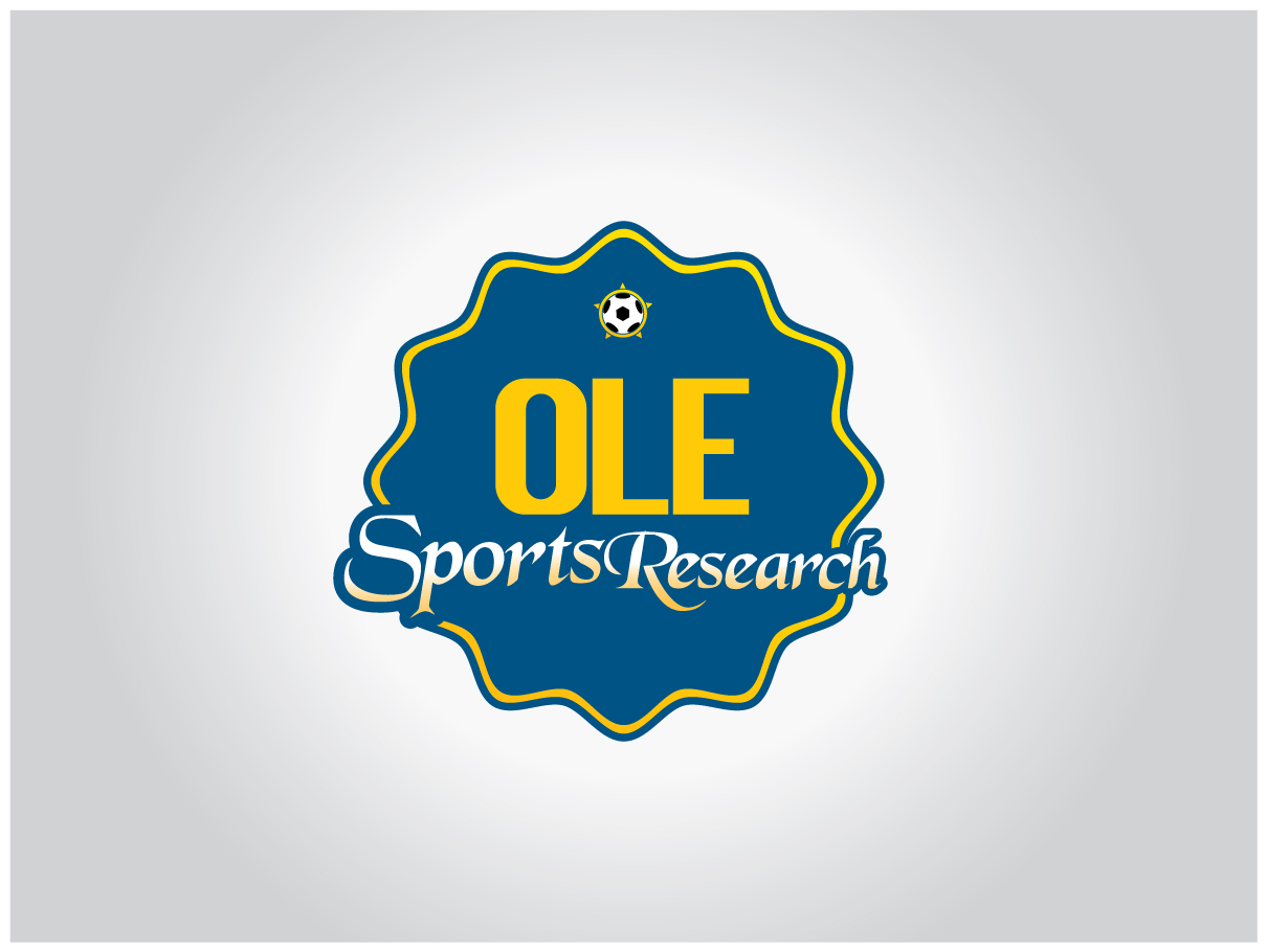 sports research company
