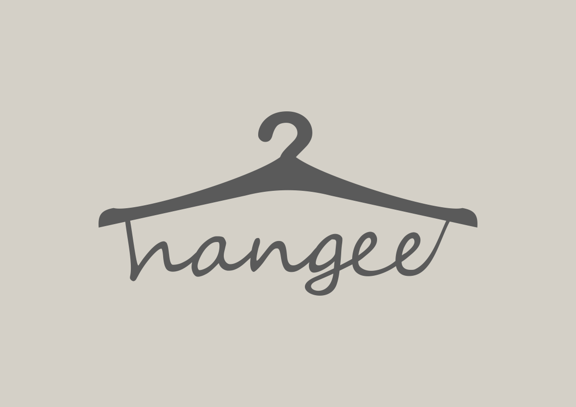 136 Professional Logo Designs For Hangee A Business In