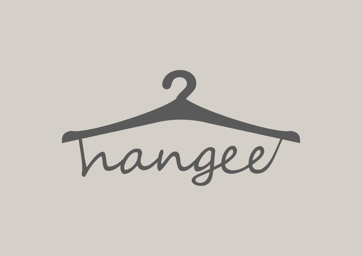 The Hanger Clothing Brand