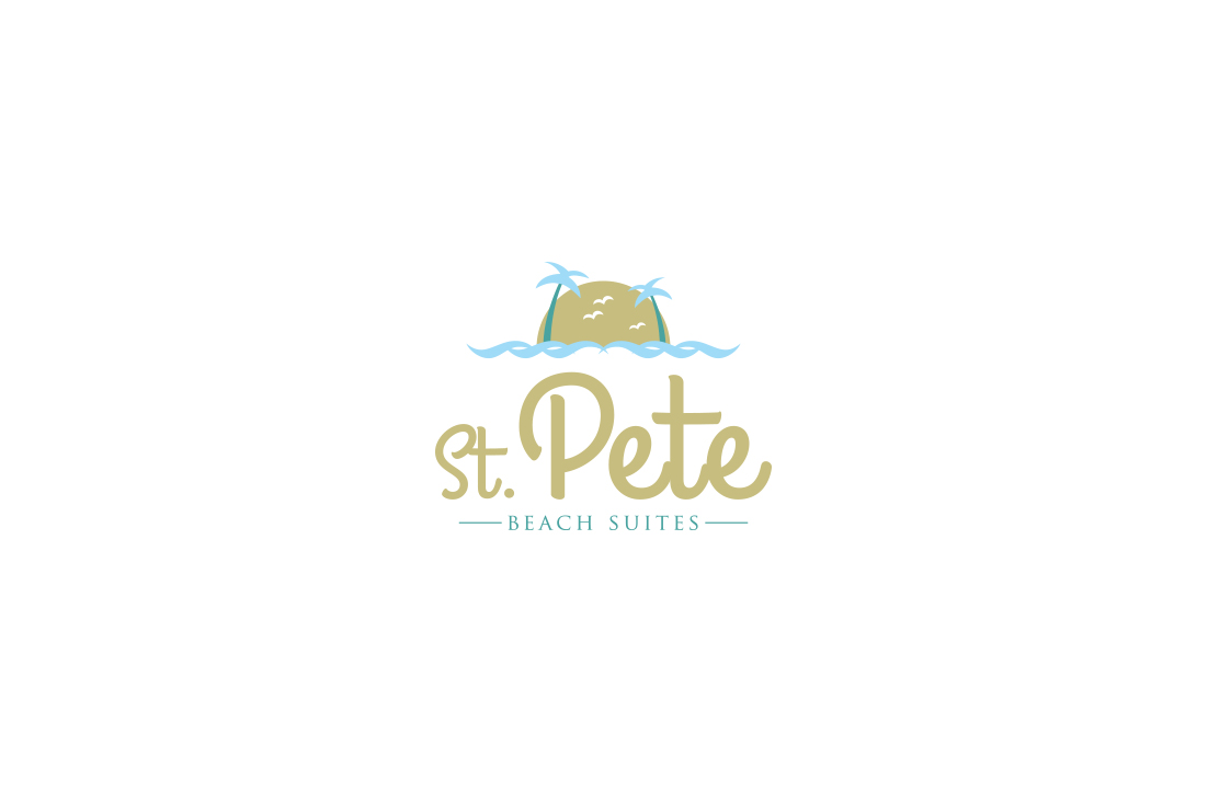 Logo Design By Gldesigns For Park S 10605268
