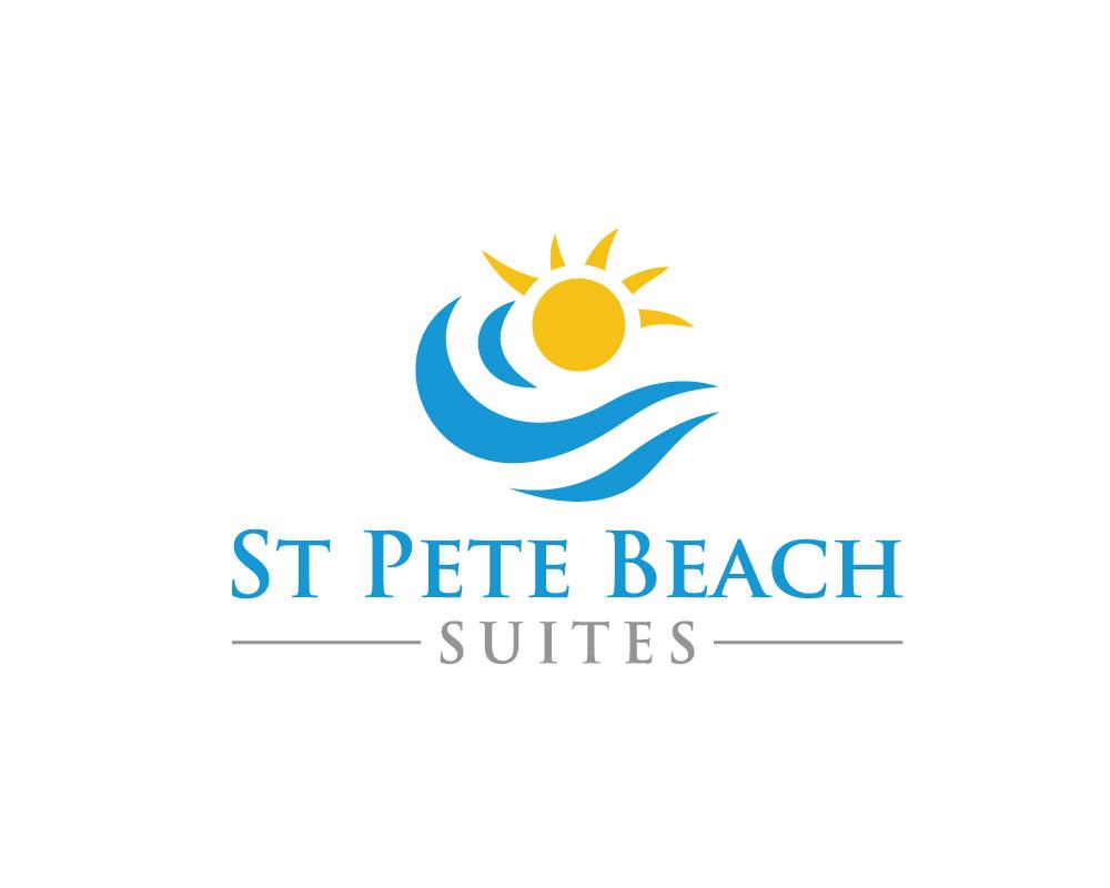 50 Playful Logo Designs Hotel Logo Design Project For