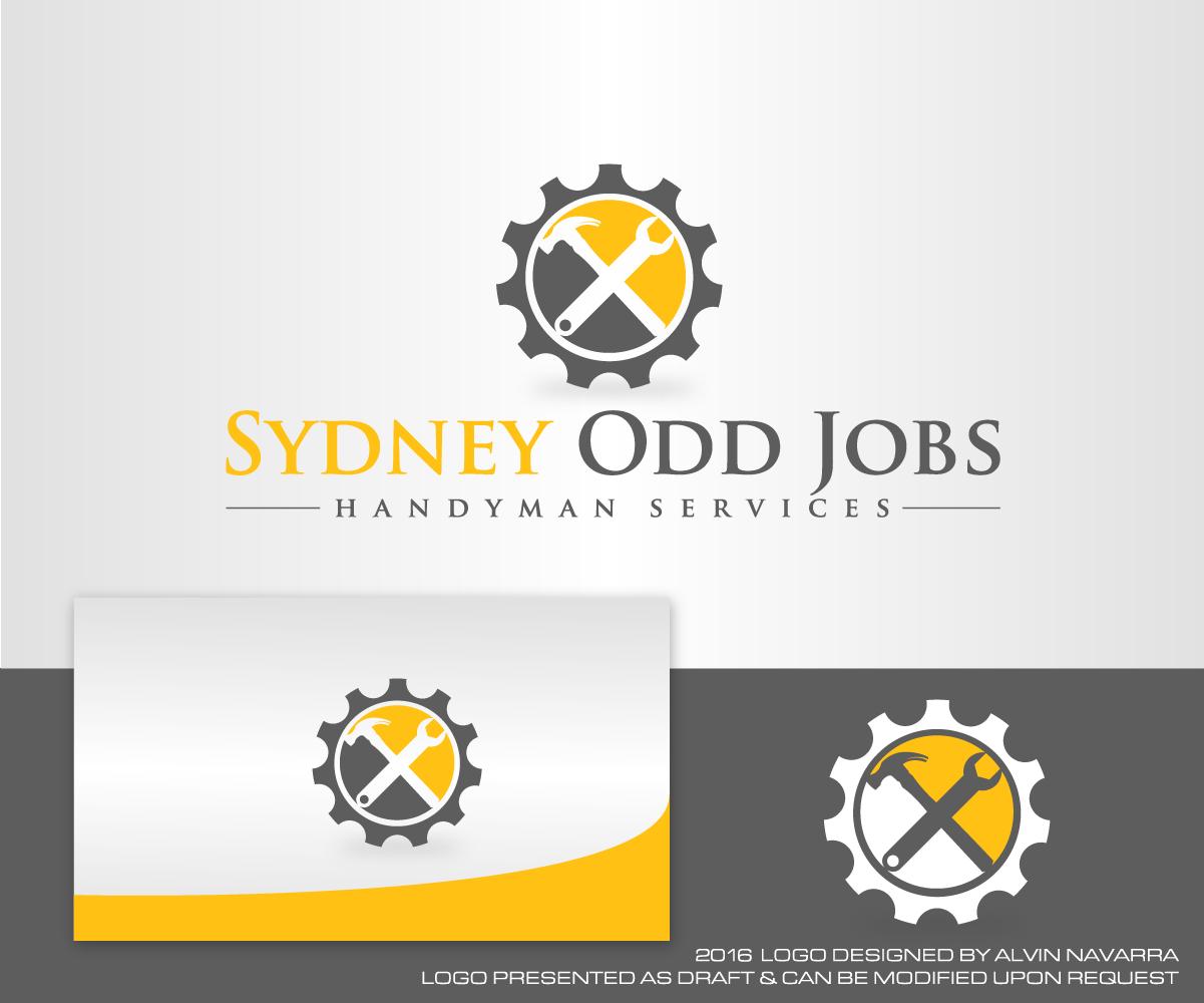 Sydney Logos  Logo Design Sydney  Graphic Designers