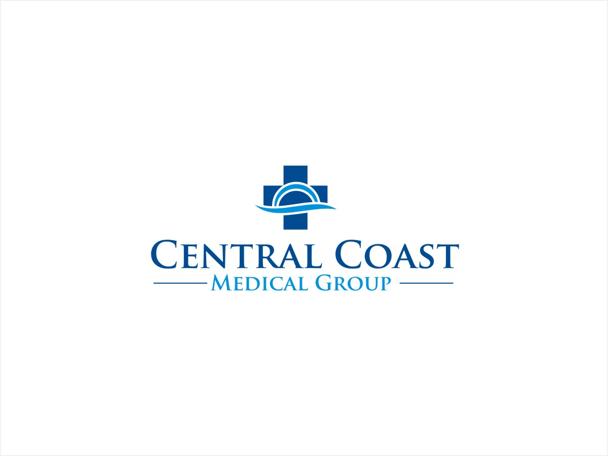 Central Coast Graphic Design Jobs