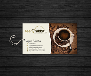 18 modern business card designs store business card design project business card design by futuredesigne for this project design 2247450 colourmoves