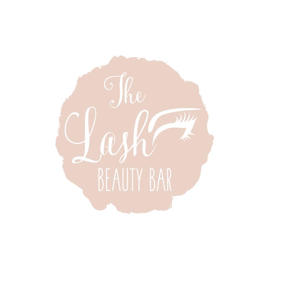2cb8cab5909 Logo Design by designstarla for The Lash Beauty Bar | Design #10743192