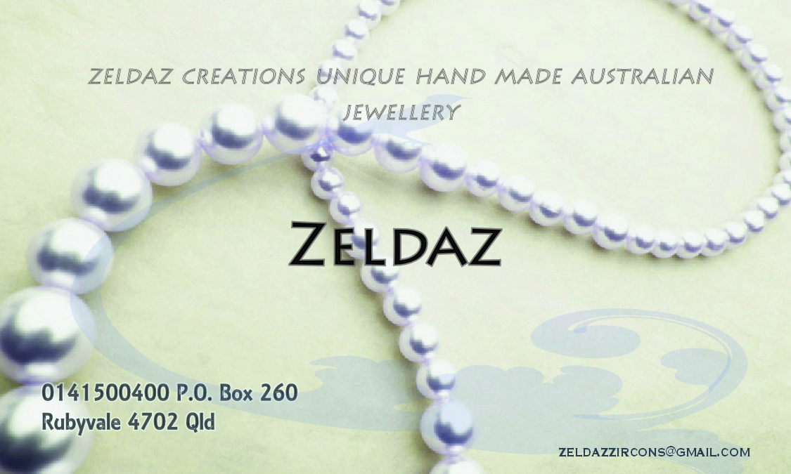Business business card design for zeldaz pty ltd by ricco prasetia business card design by ricco prasetia gultom for zeldaz pty ltd design 2266484 colourmoves