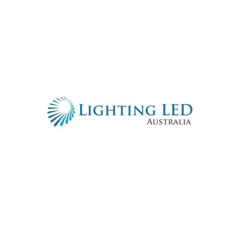 Logo Design By Yourlogo For LED Lighting Company