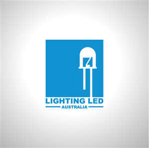 198 professional logo designs for lighting led australia a