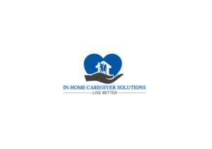Logo Design  Design  10800737  submitted to Home Caregiver Solutions   Closed 131 Playful Professional Healthcare Logo Designs for In Home  . Home Health Care Logo Design. Home Design Ideas