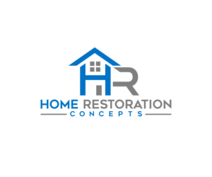 Logo Design (Design #10817375) Submitted To Logo Design For Home  Resotration And Remodeling Part 5