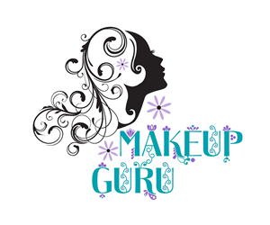 Logo Design By Deborah Payne For This Project