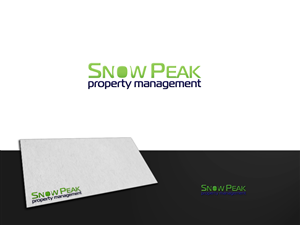 Logo Design by ArtSamurai - New innovative property management business nee...