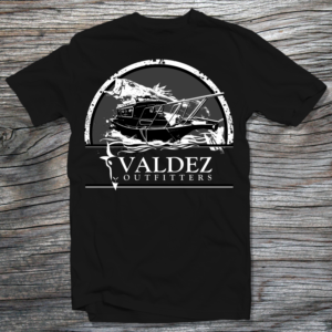 Fishing t shirt designs for Fishing shirt designs