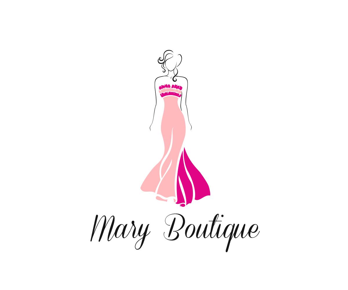 Boutique Web Design Company