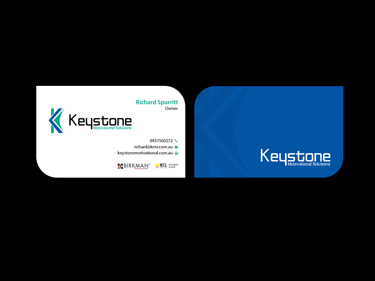 71 Masculine Business Card Designs   Business Business Card Design ...